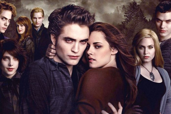 Top 5 Vampire Movies Of All Time - Shortpedia Voices