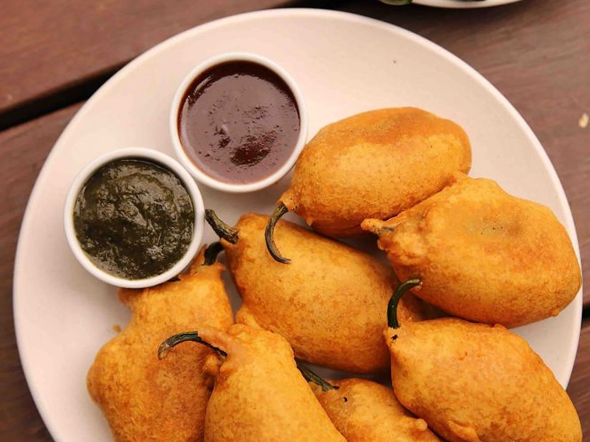 This is not just food, but emotion of Jodhpur, Rajasthan