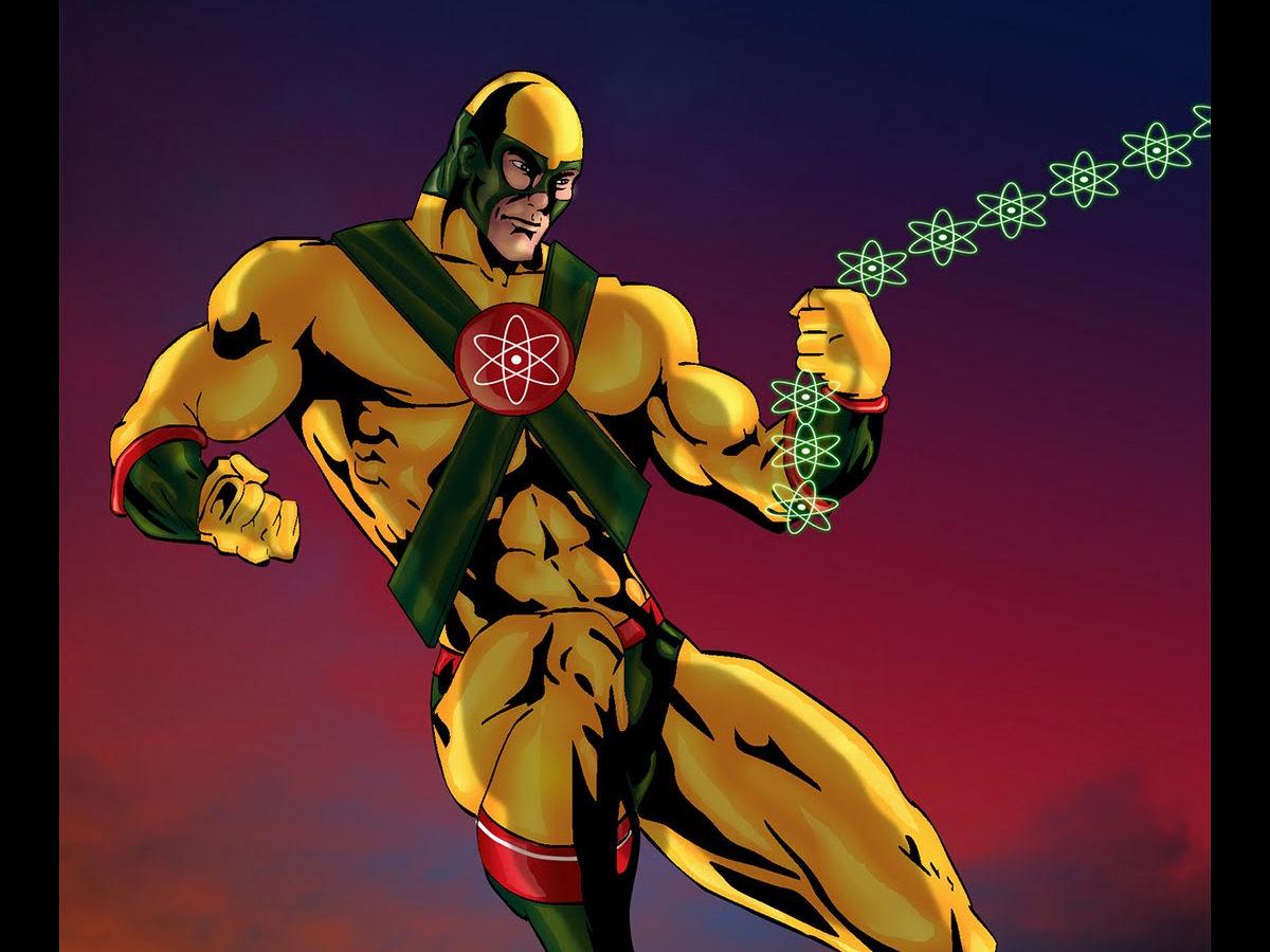 the superman of india parmanu