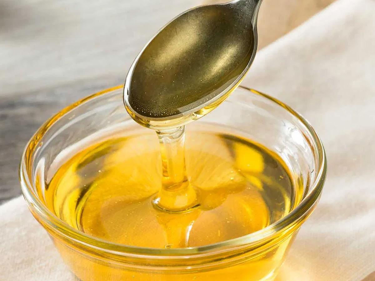 Agave Nectar as Alternatives of Sugar
