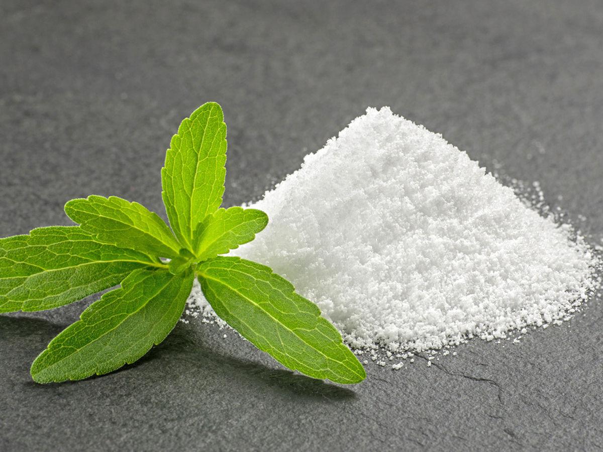 Stevia Extracts