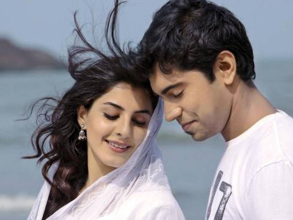 best malayalam movies romantic