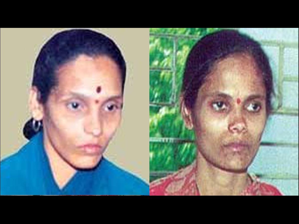 female indian serial killers