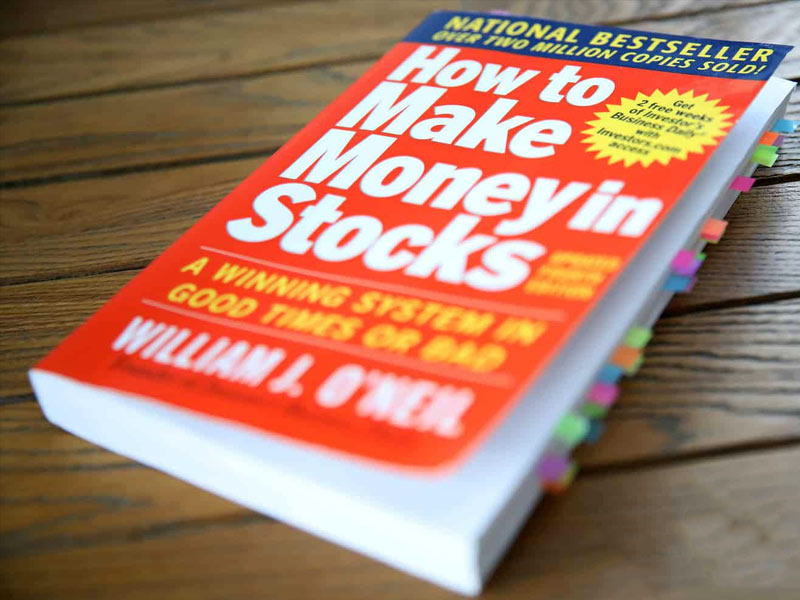 how to earn in stocks, stock market