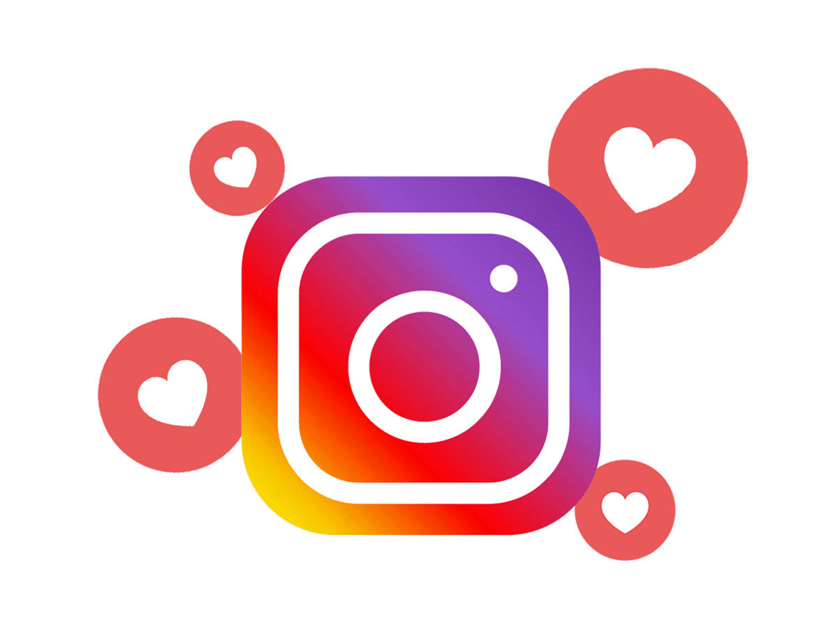 Apps For Instagram