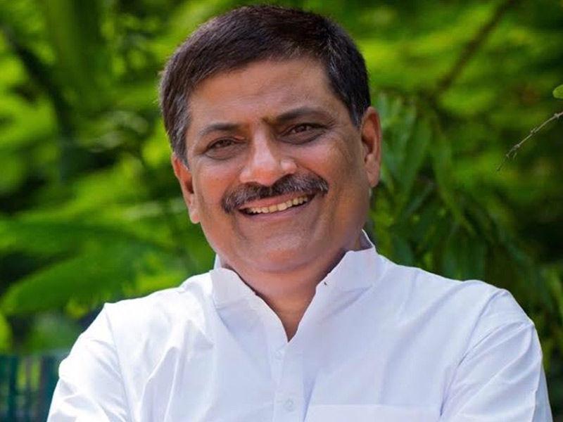 sanjay jumar jha