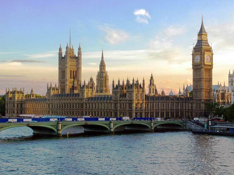 united kingdom, uk