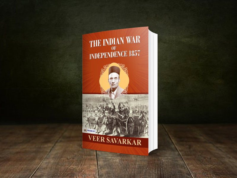 indian war on independence