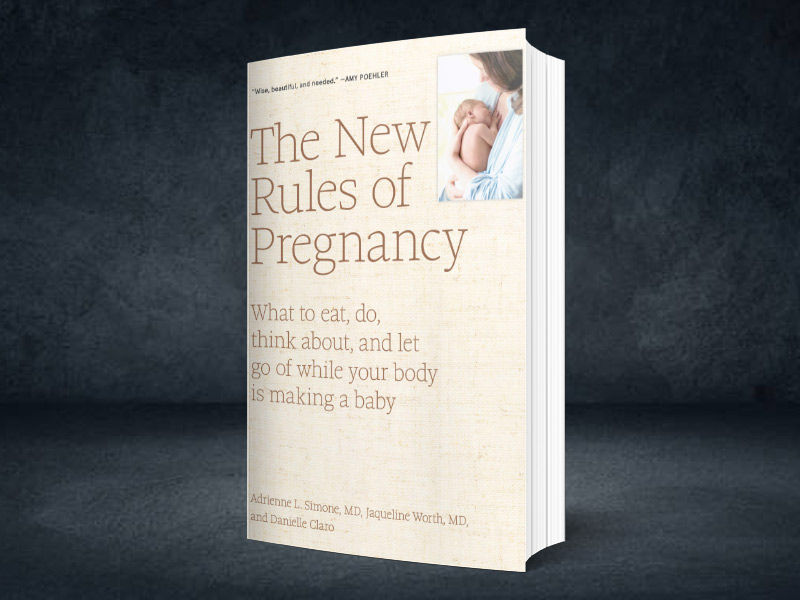 rules of pregnancy