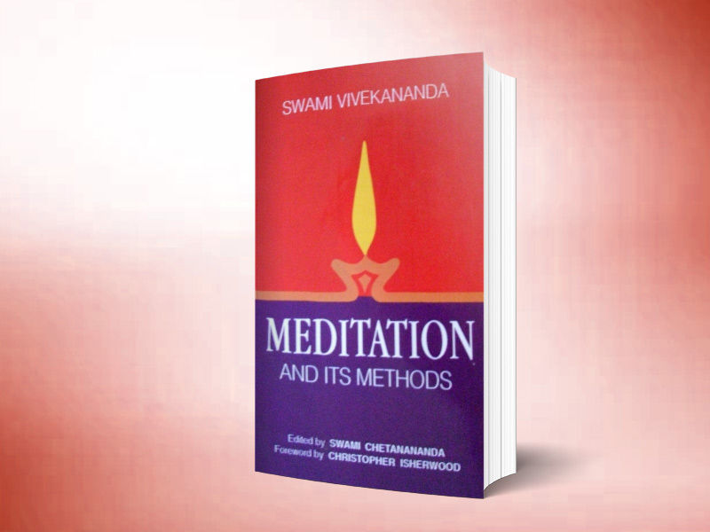 mediations and its method