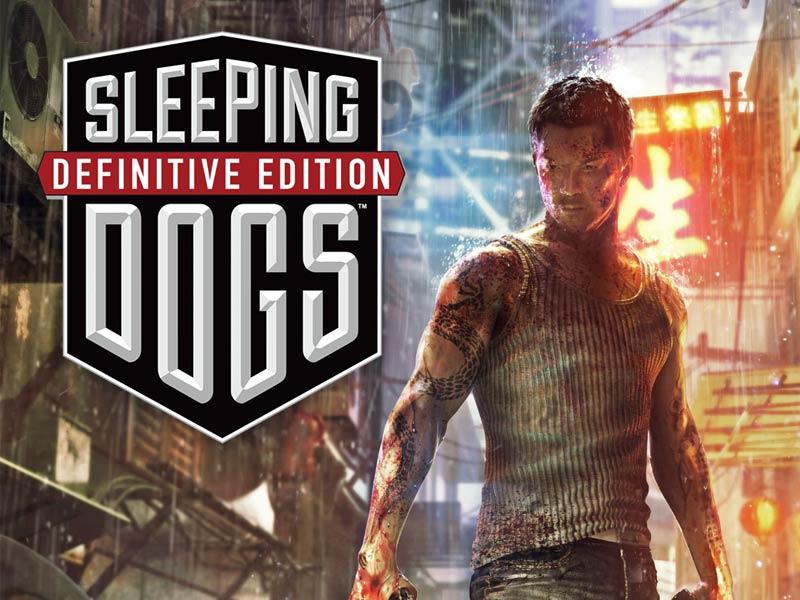 sleeping dogs, games like gta