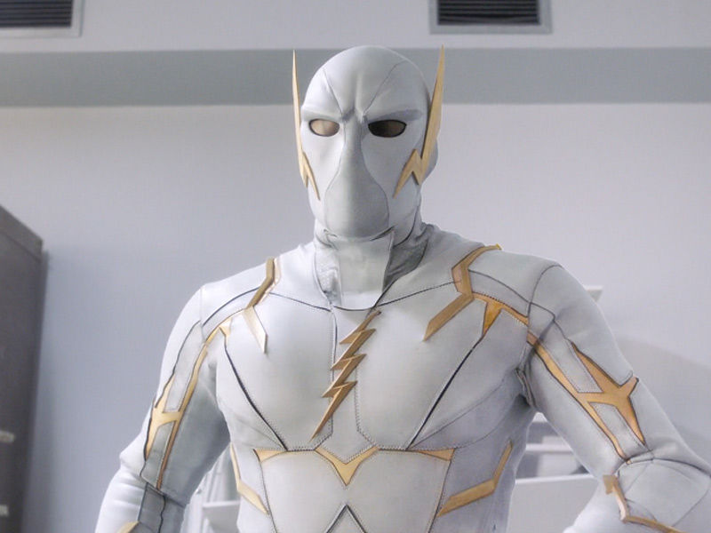 the flash season 7 episode 15