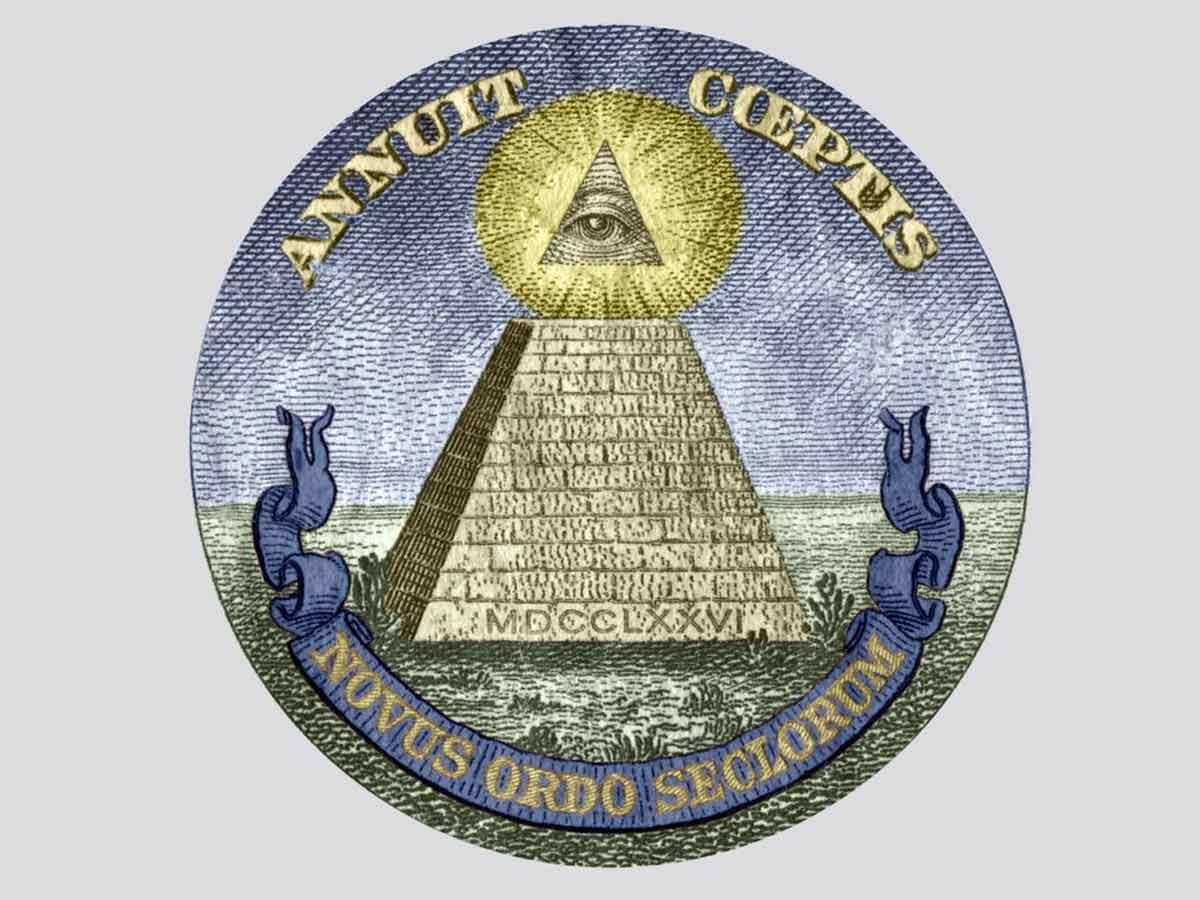 illuminati blog, illuminati