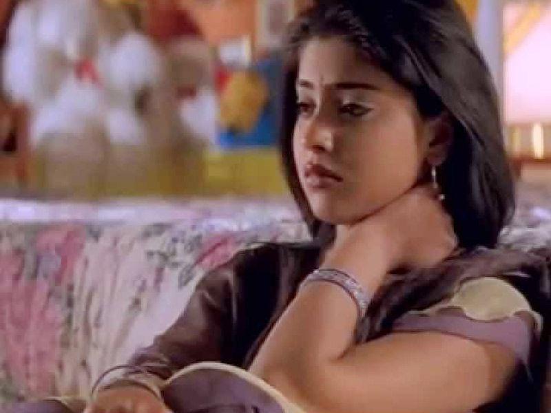 shriya saran movies