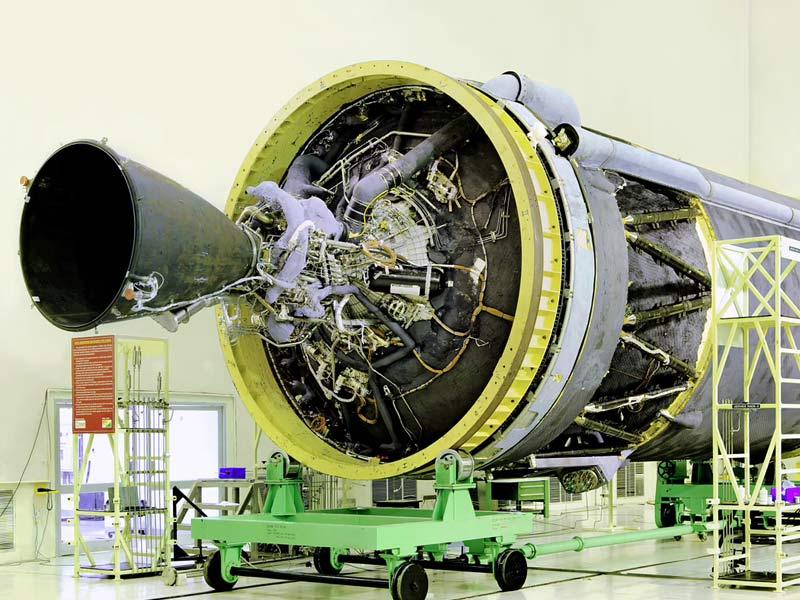 cryo engine