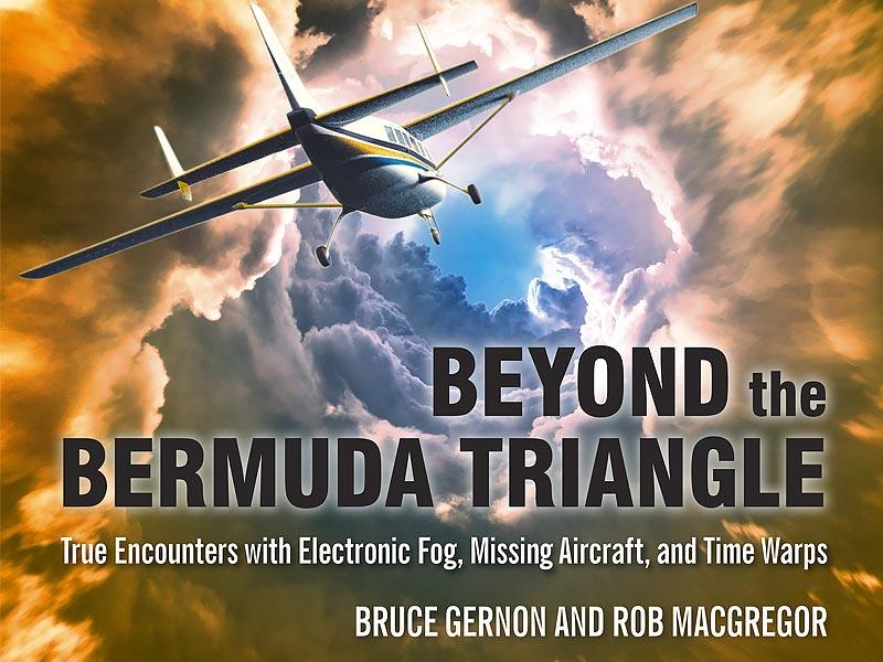 beyond bermuda triangle