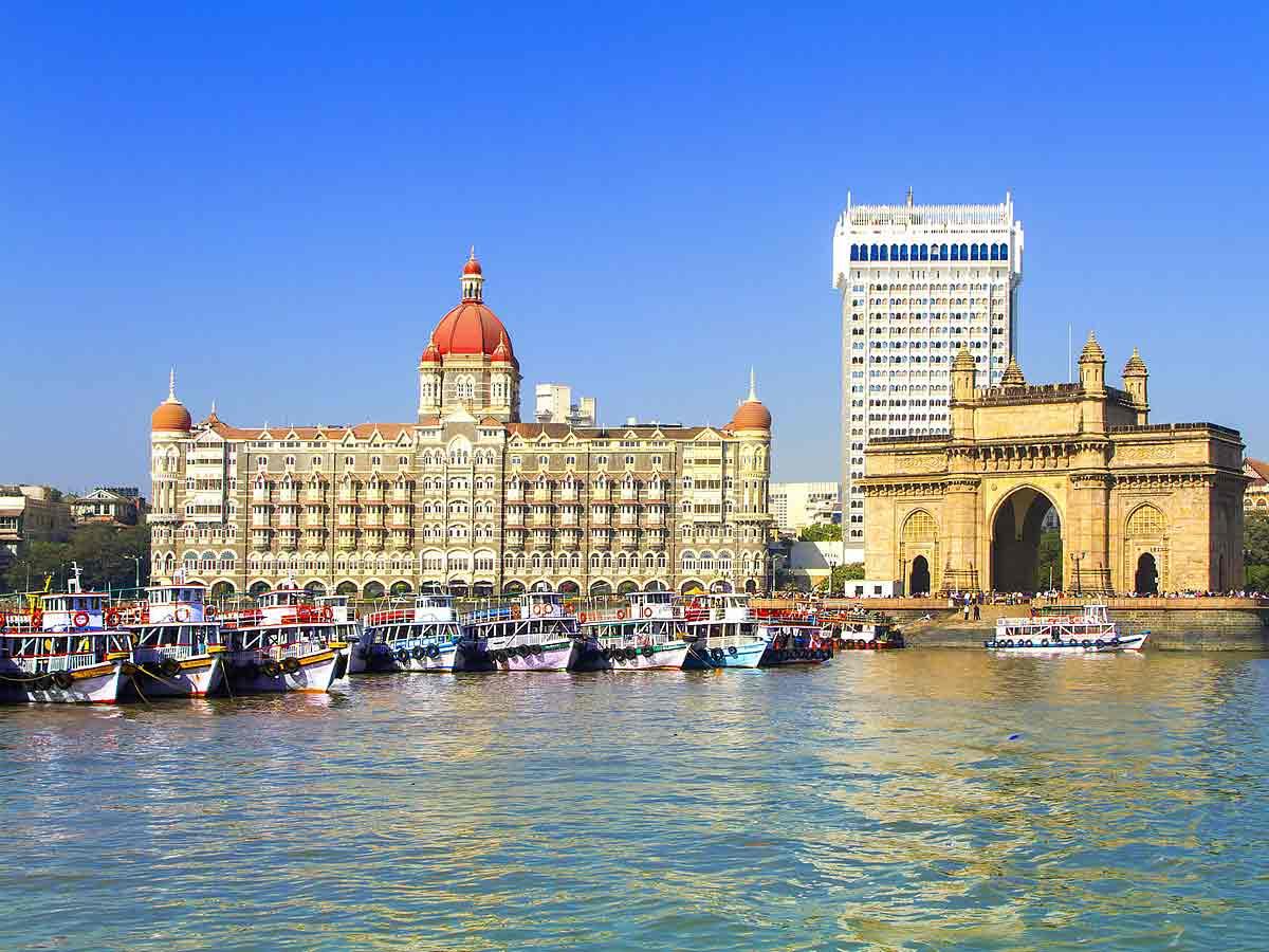 culture of mumbai