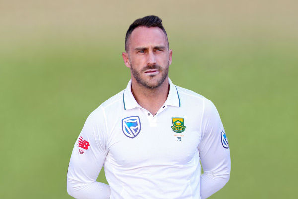 India cripples South African players