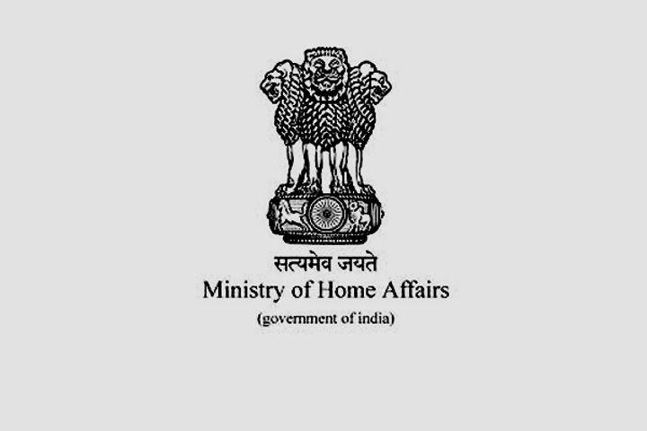 On Tuesday, the central government registered 1807 NGOs across the country under the FCRA