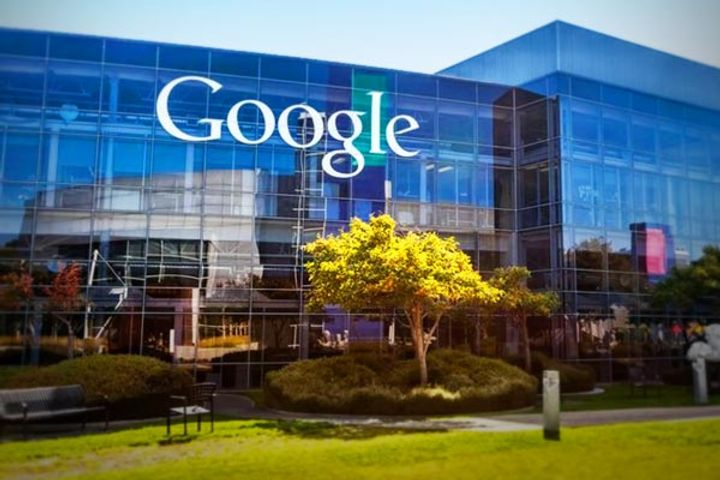 Google incorrectly used US citizens' health data