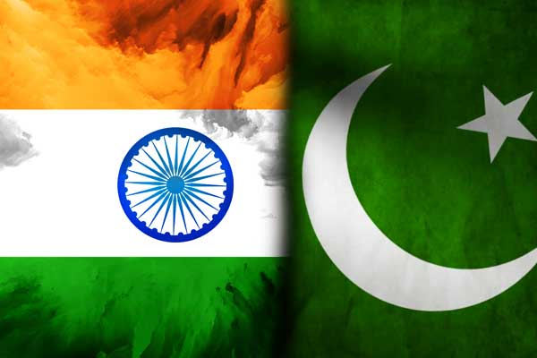 Officials fear Pakistan may use the captured victims to implicate Indians in terror-related