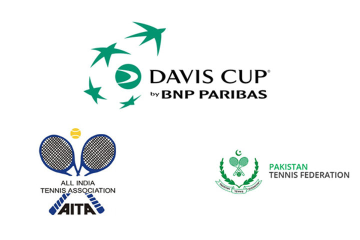 Pakistan Tennis Federation filed an appeal contesting the decision