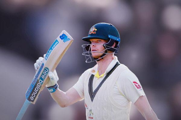 Steve Smith surpasses  Sachin, fastest to reach 7000-Test runs