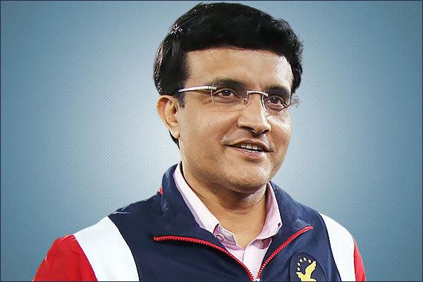 BCCI President Sourav Ganguly told that a bookie had Syed Mushtaq Ali