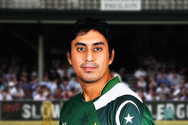 Former Pakistan batsman Nasir Jamshed pleaded guilty on Monday to a conspiracy