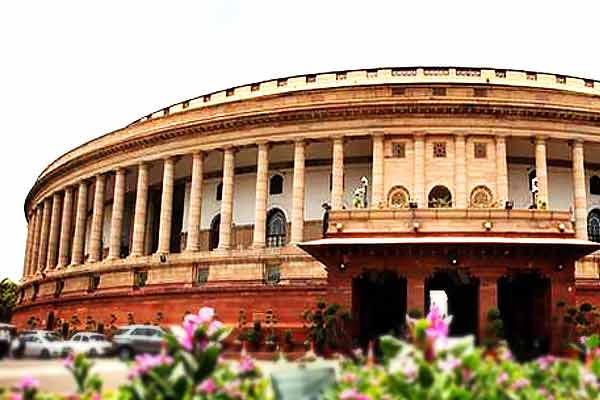 After Lok Sabha Rajya Sabha  passes Citizenship Amendment Bil