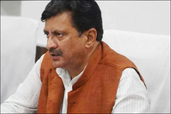Ganesh singhSanskrit keeps diabetes and cholesterol under control