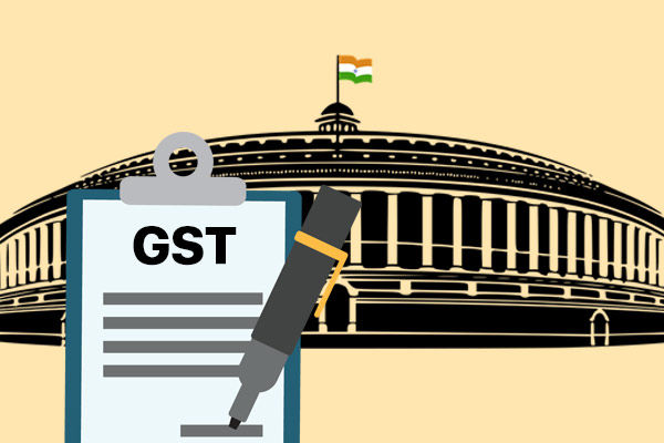 Government releases Rs 35,298 crore GST compensation to states