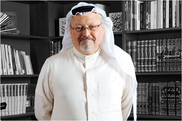 Saudi Arabia court has sentenced five to death in journalist Jamal Khashoggi murder case