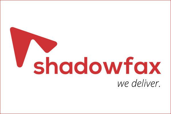Flipkart backed on-demand logistics firm Shadowfax is modifying its offerings