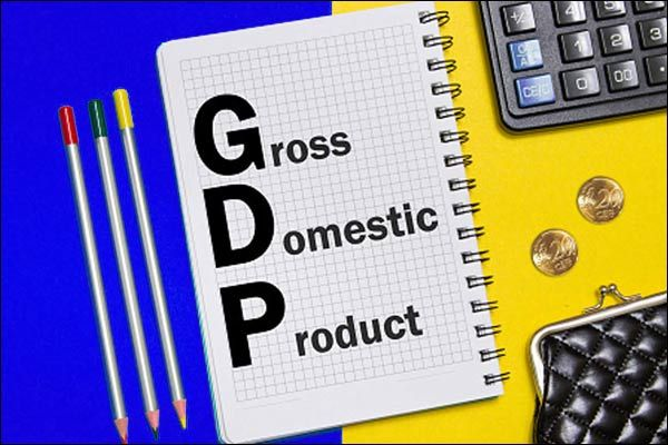 IMF  has raised doubts over Indian method to calculate GDP number