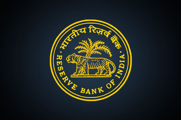 RBI says Indian financial system remains stable despite economic growth dived to a 6 year low