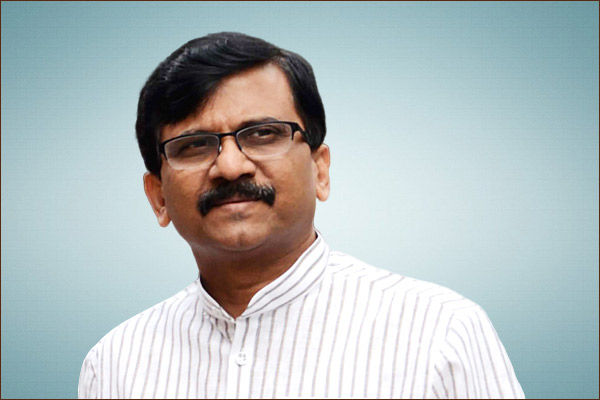Sanjay Raut on Monday refuted all the reports of that him skipping the swearing-in ceremony