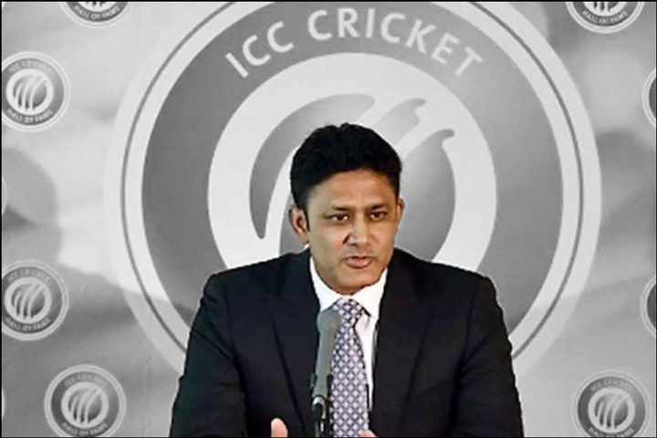 ICC Cricket Committee meeting to be held in Dubai from 27 to 31 March to discuss 4-day test