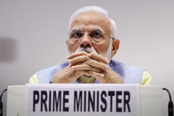 PM Modi turns down the invite won  inaugurate Khelo India Youth Games in Assam