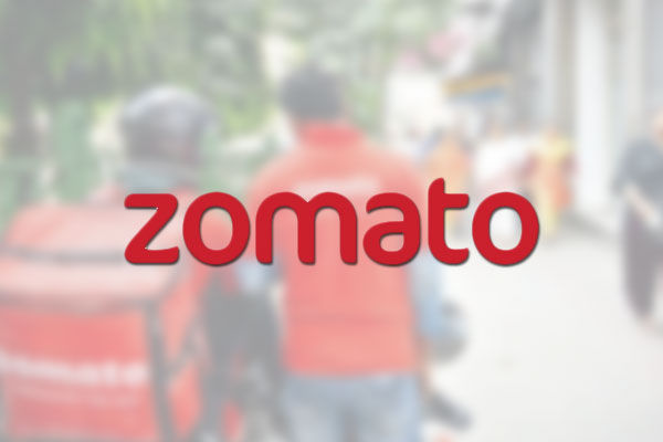 Zomato is going to raise 150 million dollar from investor Ant Financial