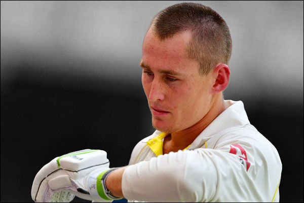 Marnus Labuschagne take giant leap in ICC Test rankings to reach third position