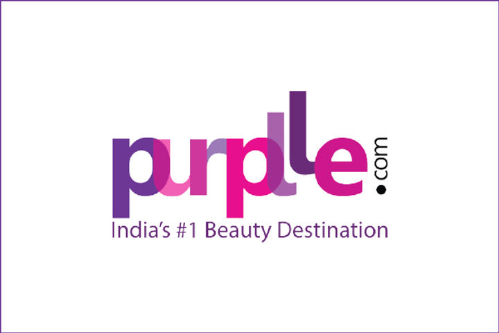 Purplle has raised 8 million dollar as part of its Series C round from Verlinvest