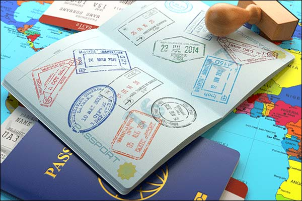 Thousands of unsecured passport scans found online