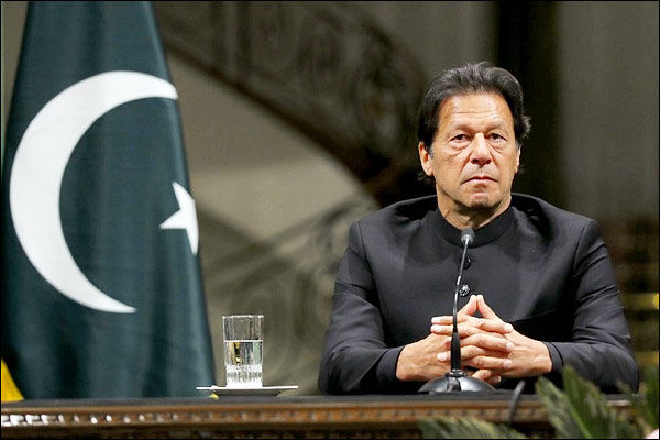 Imran Khan will be invited to India to attend the Shanghai Cooperation Organisation summit