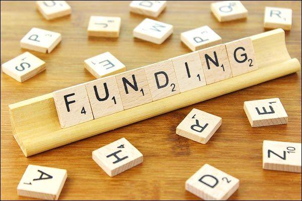 La Gajjar group invested 400K dollar in Gamerji