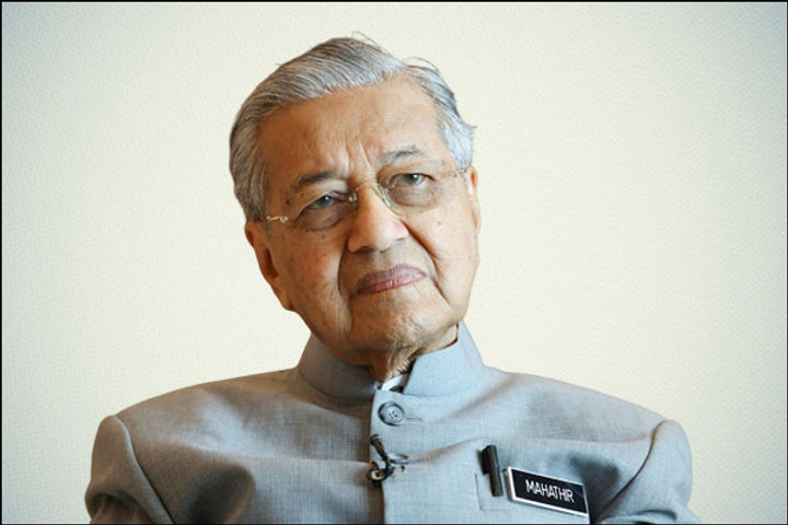 India will give Malaysia a shock of $ 11 billion annually