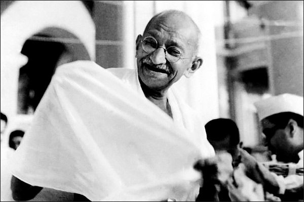 There were seven attempts to kill Bapu even before Nathuram Godse killed him