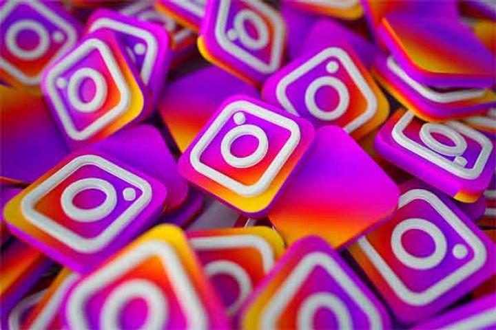 Photo sharing app Instagram down again worldwide