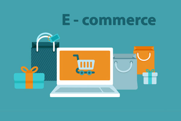 Indian govt to imply tax on foreign e commerce firms