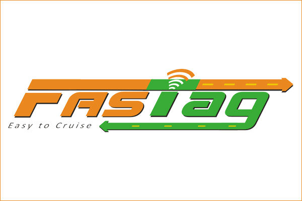 FASTag will be available free of cost during Feb 15 to 29